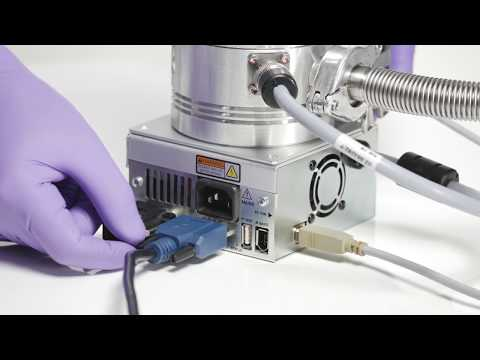 Turbo Pump Care and Use 101 - Part 4 - Normal operation