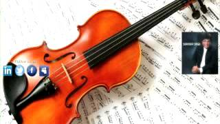 Instrumental Hindi Indian songs 2014 hits Soft video music playlist bollywood