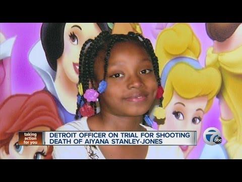 J Cole Daughter Died Trial Begins In Detroi...