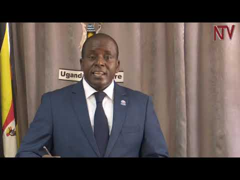Government warns teachers against continuing the strike