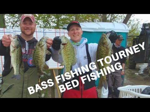 Reader Videos R Amp B Tourney On Maxi Was Dominated By