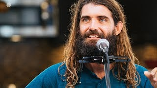 Paul Izak   Everlasting Light (Hisessions.com Acoustic Live!)