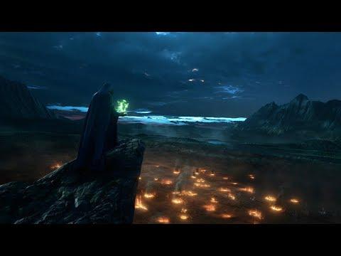 Spellforce 3 Cinematic Trailer