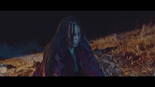 "Myriiam ""4 Letras"" (OFFICIAL VIDEO) [2020] By É-Karga Music Ent."