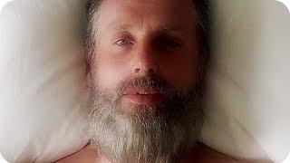 THE WALKING DEAD Season 8 TRAILER (2017) amc Series | Kholo.pk