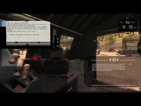 Steam Community :: Radio Commander