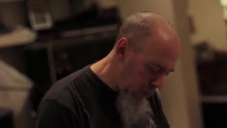Finally Free - Dream Theater Cover (with Eren Başbuğ and Jordan Rudess!)