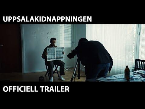 Morkt drama kring brutalt svenskt brott