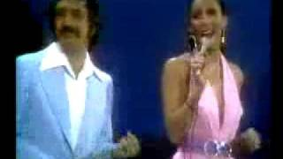 The Letter Sonny and Cher
