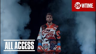 ALL ACCESS: Paul vs. Woodley   Epilogue   Full Episode (TV14)   SHOWTIME PPV