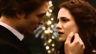 Edward-Stay with me twilight