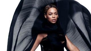 """Beyoncé """"Ghost"""" :30 Preview"""