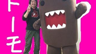 ふなっしー茶色?テレビ出演情報NHKメディアの明日シンポジウムBS1で23日夜9時から
