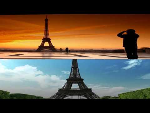 Французские песни бесплатно