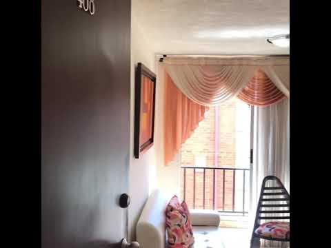 Apartamentos, Venta, Brisas del Guabito - $165.000.000