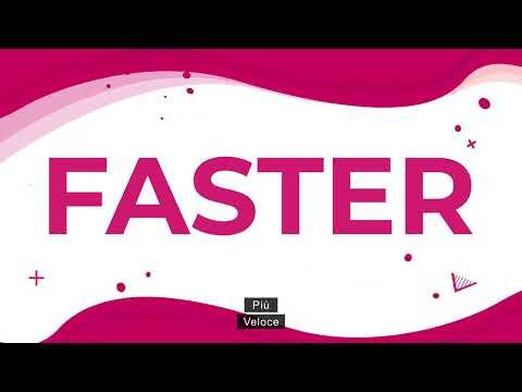Designs.ai Logomaker | Logo Maker professionale online | Crea un logo in pochi secondi