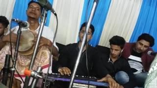 Adil Singer By  Mea Kormut Khadayan.7006766831 9622750053