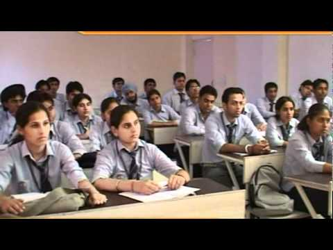 Geeta Engineering College (Geeta Group of Institution-Panipat )