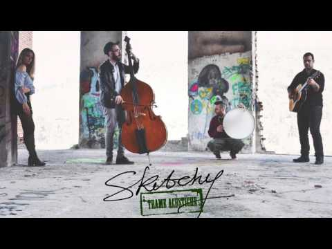 Sketchy Quartetto Acustico Roma Musiqua
