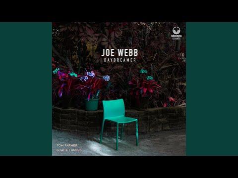 Roadrunner online metal music video by JOE WEBB