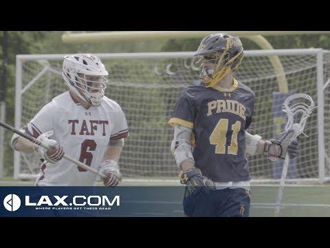 thumbnail for taft vs trinity pawling