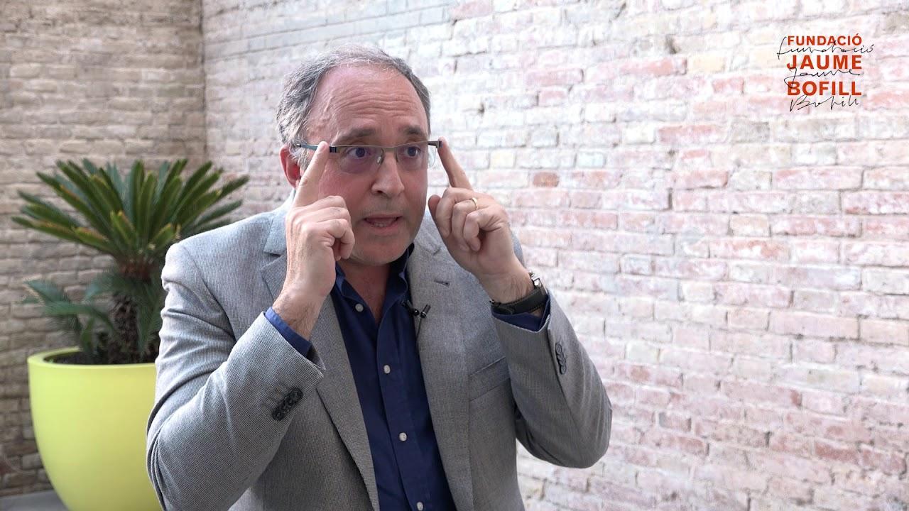 10 palanques del canvi: Reptes de l'educació a Catalunya. Anuari 2018 - Jordi Riera