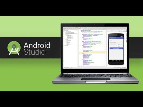 listview  شرح  عمل قائمة  مع اسم والتفاصيل |  android دورة اندرويد 27