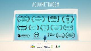 Aquametragem: curta portuguesa sobre desperdício de água vence prémio da ONU