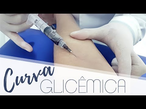 Demência diabetes ub 10