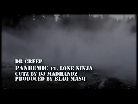 Το τραγούδι που «προέβλεψε» την πανδημία γίνεται viral
