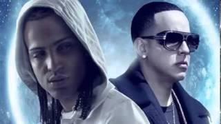 Pakas de 100 Arcangel Ft Daddy Yankee Video Music