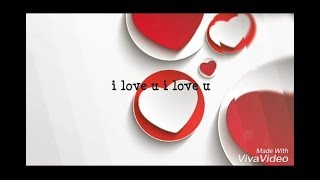 Omar Arnaout - I Love You lyrics