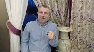 Лайфхаки от Владимира Лукашенко. Выпуск №12. Как стабилизировать положительные эмоции.