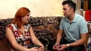 Смотреть онлайн Психология любви мужчины и женщины