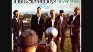 Backstreet Boys   Siberia