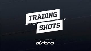 Trading Shots Presented by Astro Gaming | Season 1 | Episode 10 | Full Episode