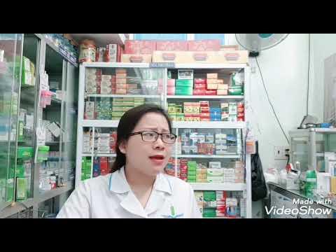Giardia hatékony természetes gyógymód