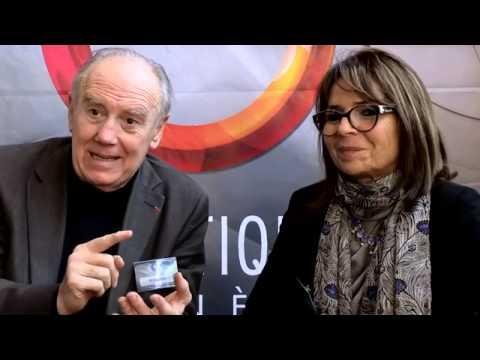 La santé une histoire de bon sens ! – Marion Kaplan et Pr Henri Joyeux