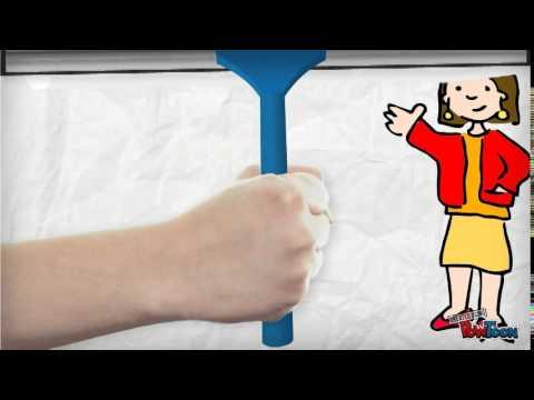 Video Marie Slow Learner