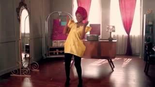 Happiness - Mafikizolo ft May D