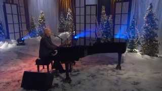 Mark Schultz - Different Kind of Christmas (Live)