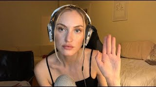 Ultra Tingly ASMR for Relaxation and Anxiety