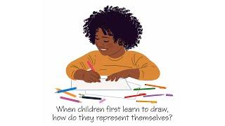 Helping Kids Celebrate Diversity Through Authentic Portraits