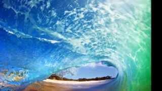 Waves - Mr Probz ft [Robin Schulz Remix] HUTCH™