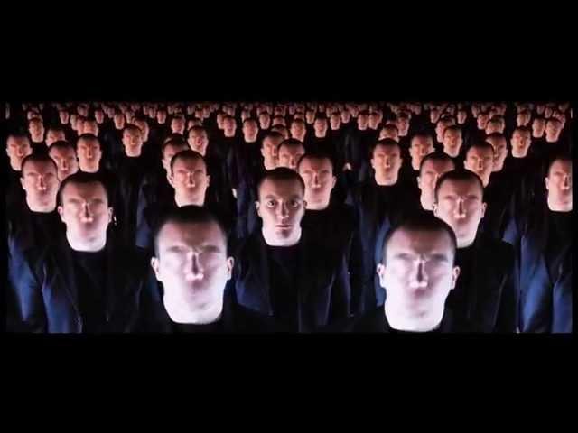 Someone Else's Mind - David Hope