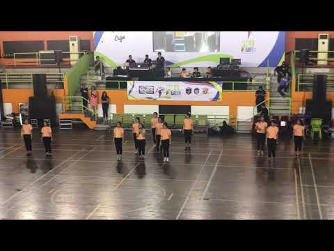 "[FanCam Focus Okta ] JKT48 ""Namida No SeeSaw Game"" Mp3"
