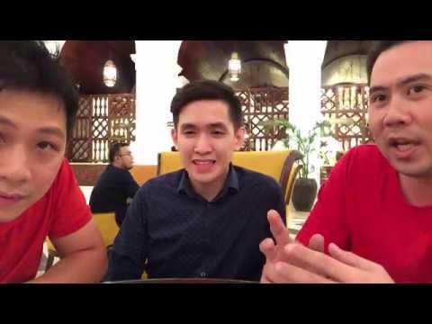 Kapaki-pakinabang na kung may mga itlog para sa pagbaba ng timbang