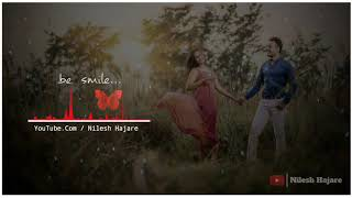 New Dj Mix Whatsapp status Video Hindi Song Remix |love status remix status 2019) remix status 20