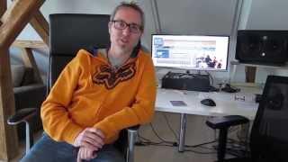 Mr. Fabulous & Friends - Startnext.de