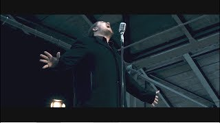 Epic Powerful Vocal Music: UNBREAKABLE | by Elbroar (Official Music Video)
